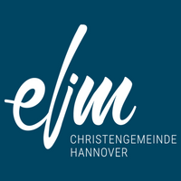 elimHannover